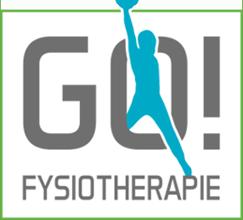 GO! Fysiotherapie
