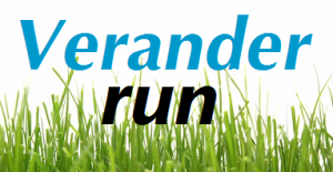 20150222 Verander Run logo png