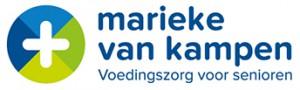 Marieke van Kampen