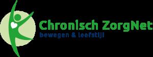 logo-chronisch-zorgnet-01022020