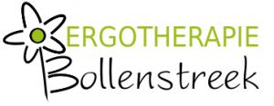 logo_ergo_bollenstreek