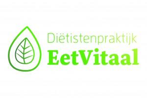 EetVitaal_Logo_DEF-wit